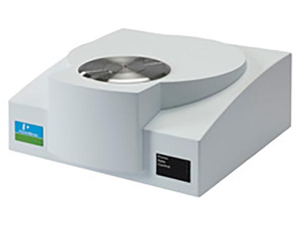 同步热分析仪STA6000