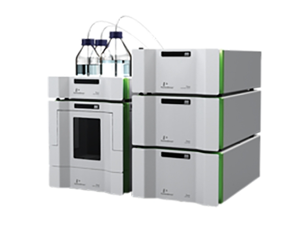 超高效液相色谱仪Flexar_UHPLC