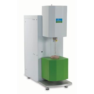 机械分析TMA 4000实验室系统