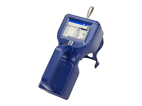 粒子计数器 9306-V2