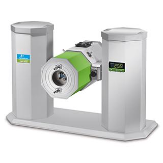 机械分析DMA 8000系统