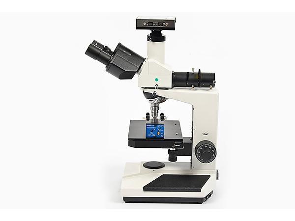 纳米颗粒跟踪分析仪LM10
