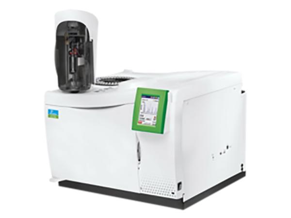 气相色谱仪CLARUS_690GC