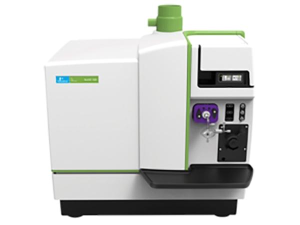 电感耦合等离子体质谱仪NexION-1000
